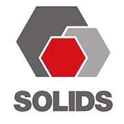 solids-logo-180x180