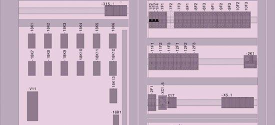 AUTOMATION-STEUERUNGSBAU-2-550x250