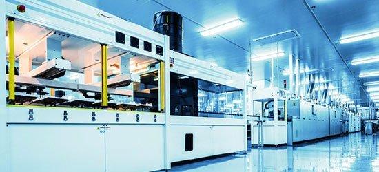 AUTOMATION-STEUERUNGSBAU-3-550x250