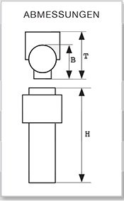 Abmessungen-Feinfilter-ff-p