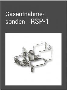Gasentnahmesonde-rsp-1