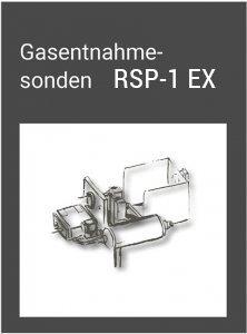 https://robecco.net/komponenten/gasentnahmesonde-rsp-1 EX