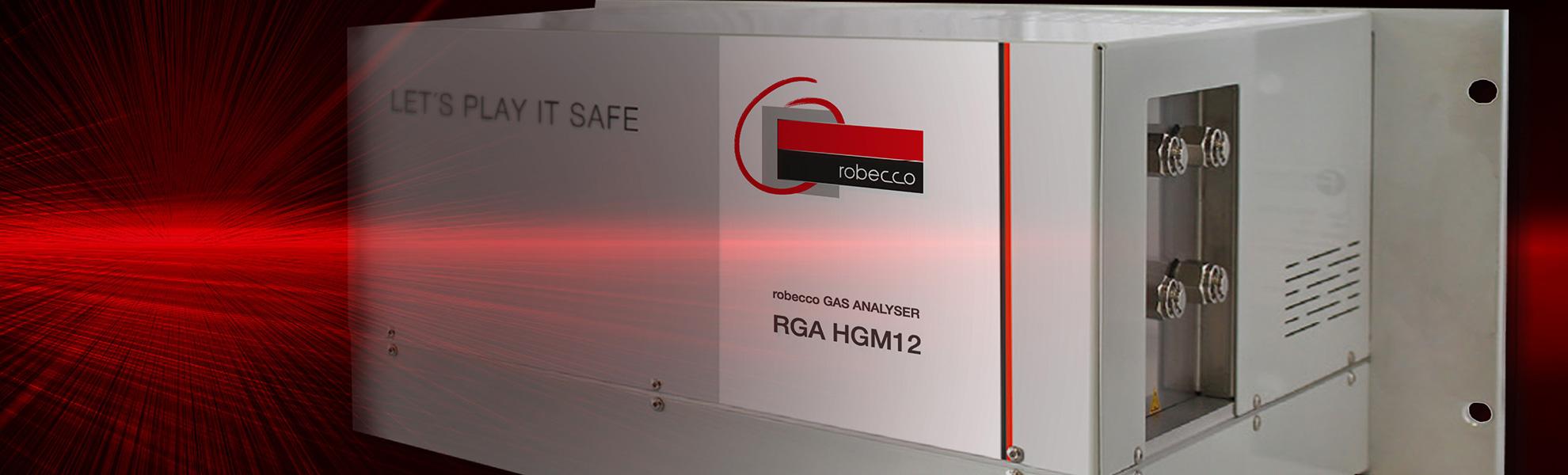 robecco-gasanalysesystem-rga-hgm-12
